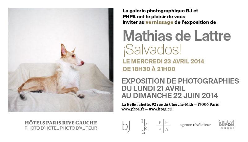BJ14-Expo-Salavados-Web-01