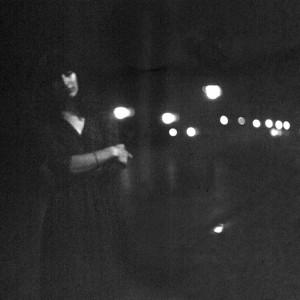 """""""Les Contes de la lune vague après la pluie"""" - Kenji Mizoguchi"""