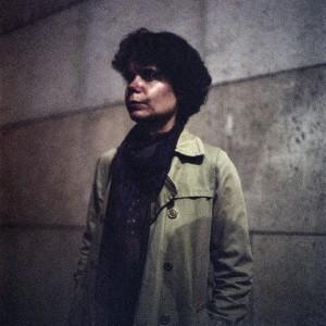 """""""Mamma Roma"""" - Pier Paolo Pasolini"""